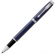 Ручка-роллер Parker (Паркер) IM Core Blue CT