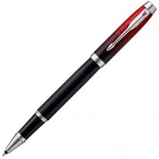 Ручка-роллер Parker (Паркер) IM Core SE Red Ignite CT