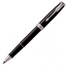 Ручка-роллер Parker (Паркер) Sonnet Core T539 Black Lacquer CT