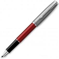 Ручка-роллер Parker (Паркер) Sonnet Core T546 Red CT