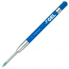 Гелевый стержень Parker (Паркер) Quink Gel Z10 Blue M